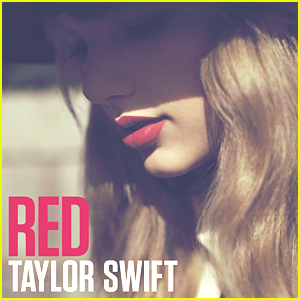 Taylor Swift nouvel album