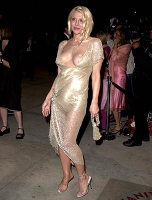 courtney-love-look-star-rock