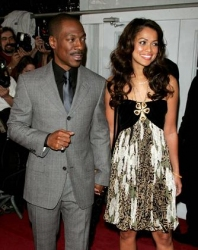 eddie-murphy-tracy-edmonds-amour