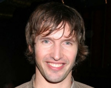 james-blunt-chanteur-amoureux-couple