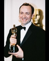 kevin-spacey-star-acteur-oscar-superman