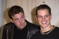 matt-damon-ben-affleckand-film-acteur