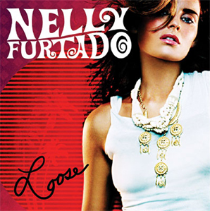 nelly-furtado-loose