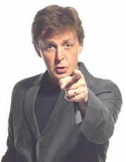 paul-mccartney-musicien-star