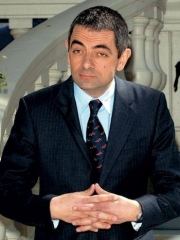 rowan-atkinson-acteur-accident-voiture-chimay