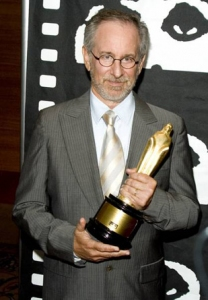 steven-spielberg-realisateur-hollywood-film