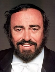 luciano-pavarotti-mort-cancer-poids-tenor-star-deuil-italie