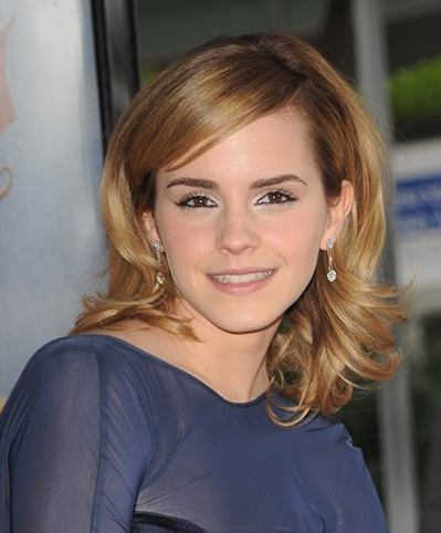 emma-watson-amour-relation-film-harry-potter-hermione-granger
