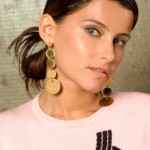 Un cachet de 1 million de Dollar pour Nelly Furtado.