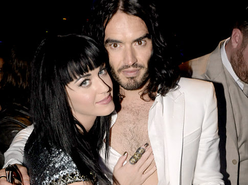 Katy-Perry-Russel-Brand-divorcent