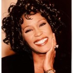 Mort de la chanteuse Whitney Houston