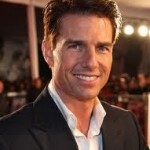 Tom Cruise pourrait participer au nouveau film de Beyoncé A star is Born