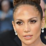 Jennifer Lopez poursuit en justice son ancien chauffeur