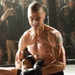Matthew Fox, une transformation physique choquante pour Alex Cross